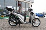 Honda SH 125i ABS