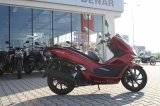 Honda PCX125 ABS