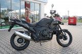 Honda VFR1200X DCT Crosstourer ABS