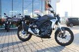 Honda CB 300 R Neo Sports Café