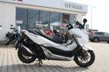 Honda NSS300 Forza ABS + 45L originální kufr