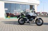 Honda CB 125 R Neo Sports Café